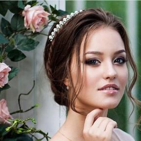 svadebnyj_makijazh_ (40)