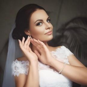 svadebnyj_makijazh_ (43)
