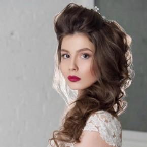 svadebnyj_makijazh_ (44)