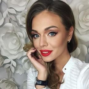 svadebnyj_makijazh_ (9)