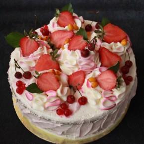 svadebnyj_tort_ (1)