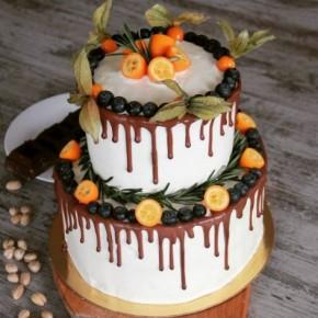 svadebnyj_tort_ (12)
