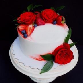 svadebnyj_tort_ (15)