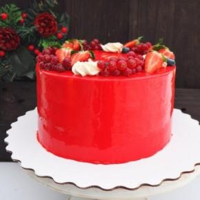 svadebnyj_tort_ (19)