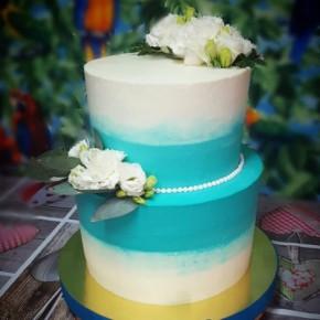 svadebnyj_tort_ (26)