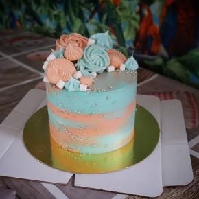 svadebnyj_tort_ (28)