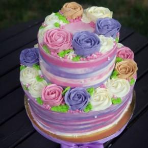 svadebnyj_tort_ (33)