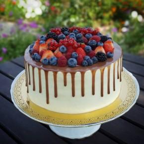 svadebnyj_tort_ (34)