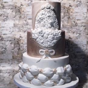 svadebnyj_tort_ (36)