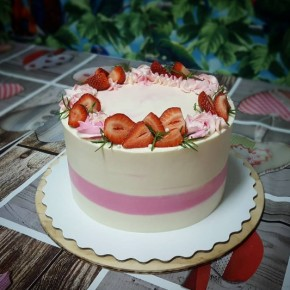 svadebnyj_tort_ (39)