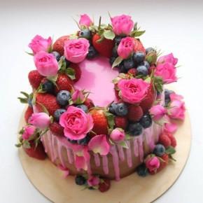 svadebnyj_tort_ (4)