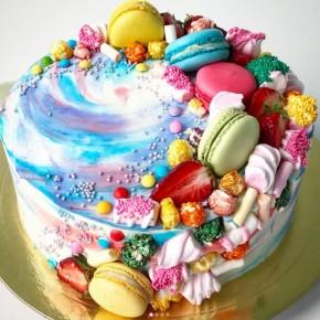 svadebnyj_tort_ (46)
