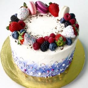 svadebnyj_tort_ (47)