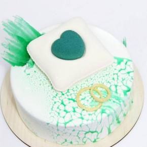 svadebnyj_tort_ (5)