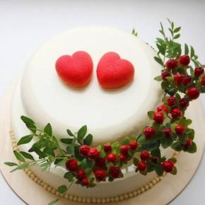 svadebnyj_tort_ (9)
