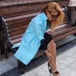 zhenskie_plashhi_ (1)
