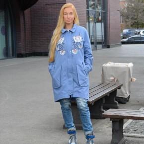 zhenskie_plashhi_ (21)