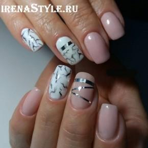 Mramornyj_manikjur_ (10)