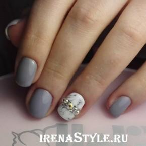 Mramornyj_manikjur_ (22)