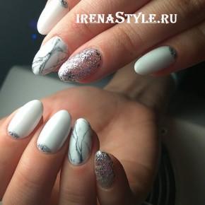 Mramornyj_manikjur_ (28)