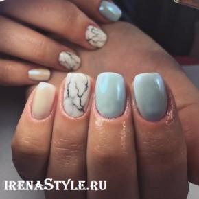 Mramornyj_manikjur_ (38)