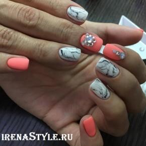 Mramornyj_manikjur_ (43)