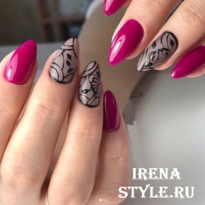 Poluprozrachnyj_manikjur_ (35)