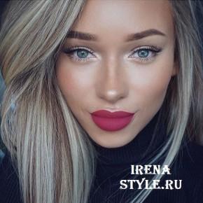 Makijazh_dlja_blondinok_ (14)