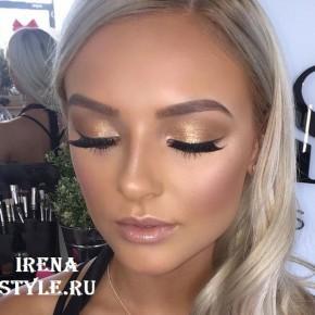 Makijazh_dlja_blondinok_ (21)