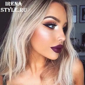 Makijazh_dlja_blondinok_ (22)