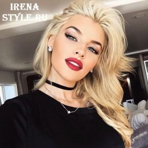 Makijazh_dlja_blondinok_ (27)