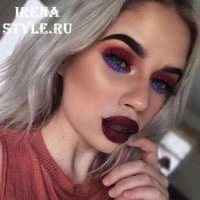 Makijazh_dlja_blondinok_ (39)