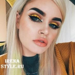 Makijazh_dlja_blondinok_ (43)