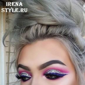 Makijazh_dlja_blondinok_ (46)