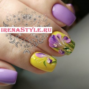 zefirnyj_manikjur_ (141)