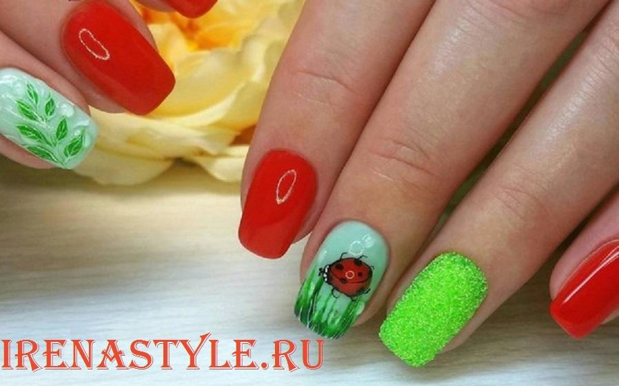 Bozhja_korovka_na_nogtjah_ (37)