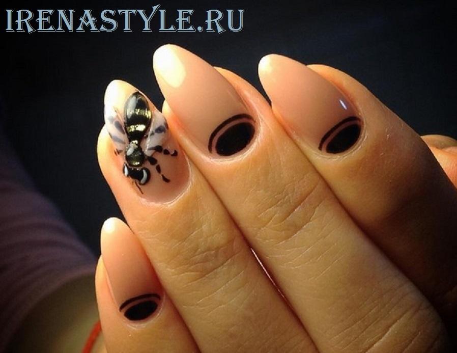 Pchela_na_nogtjah_ (14)