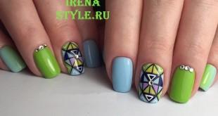Salatovyj_manikjur_ (53)