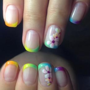 cvetnoj_manikjur_ (126)