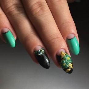cvetnoj_manikjur_ (141)
