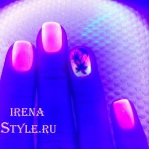 neonovyj_manikjur_ (145)