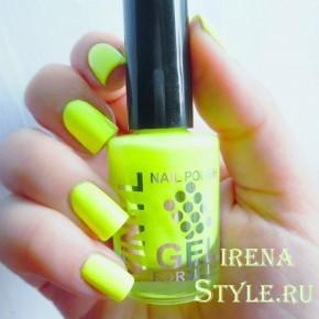 neonovyj_manikjur_ (150)