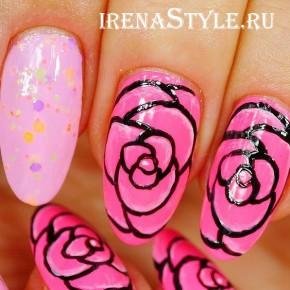neonovyj_manikjur_ (154)