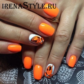 neonovyj_manikjur_ (21)