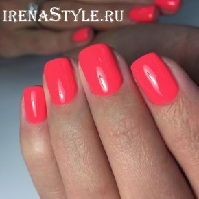 neonovyj_manikjur_ (36)