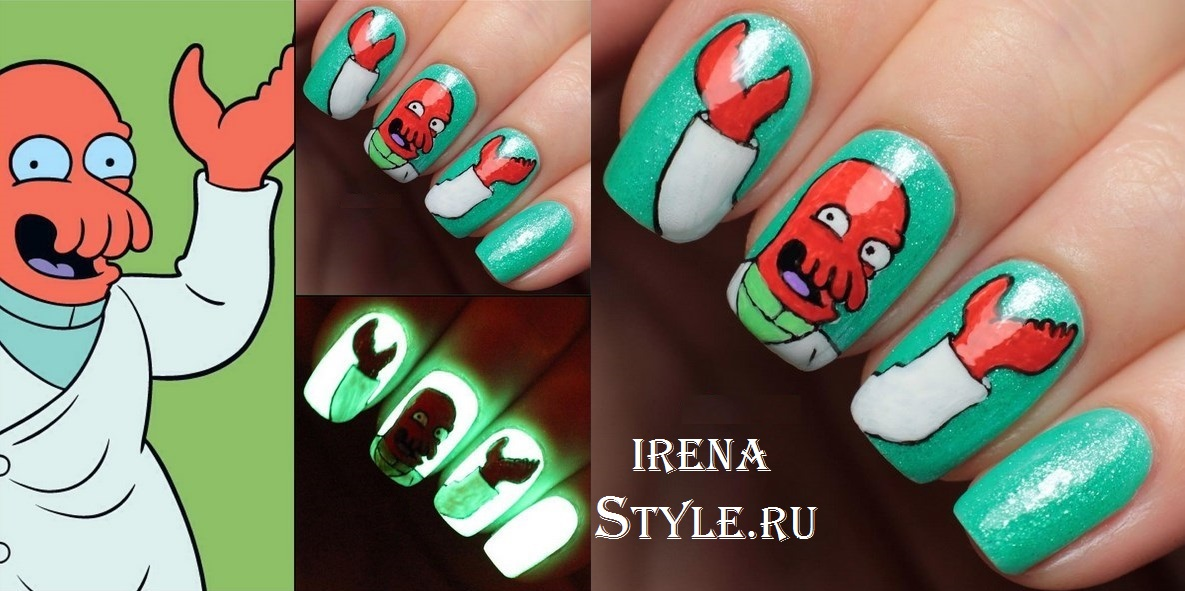 neonovyj_manikjur_ (94)