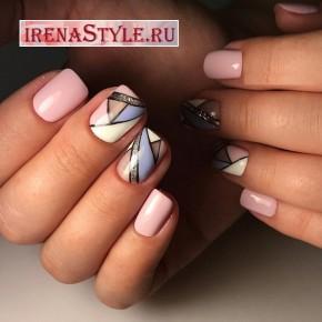nezhno-rozovyj_manikjur_ (1)
