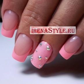 nezhno-rozovyj_manikjur_ (101)