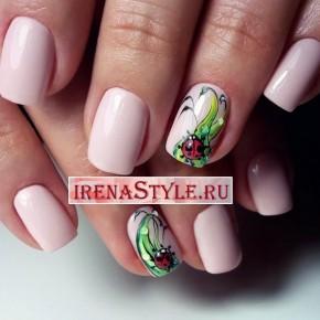 nezhno-rozovyj_manikjur_ (103)