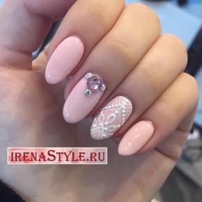 nezhno-rozovyj_manikjur_ (109)